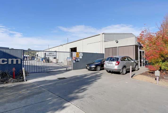 47 Industrial Park Drive Lilydale VIC 3140 - Image 1