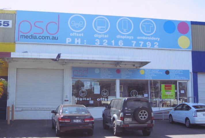 655 toohey rd, Level 1 6, 655 Toohey Road Salisbury QLD 4107 - Image 1