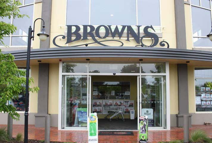 Shop 2, 7a Wellington Street Longford TAS 7301 - Image 1