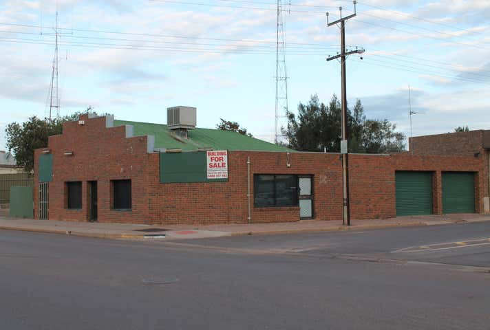 104 Carlton Parade Port Augusta West SA 5700 - Image 1