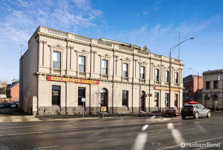 Beechworth Bakery, 6 Grenville Street South Ballarat Central VIC 3350 - Image 1