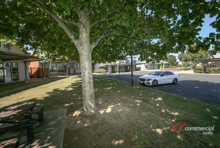 Shop 6B (Lot 6), 135 Norton Promenade Dalyellup WA 6230 - Image 1