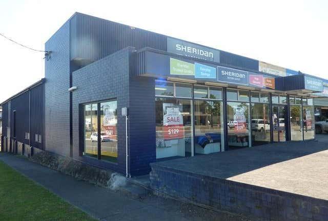239 Victoria Street Taree NSW 2430 - Image 1