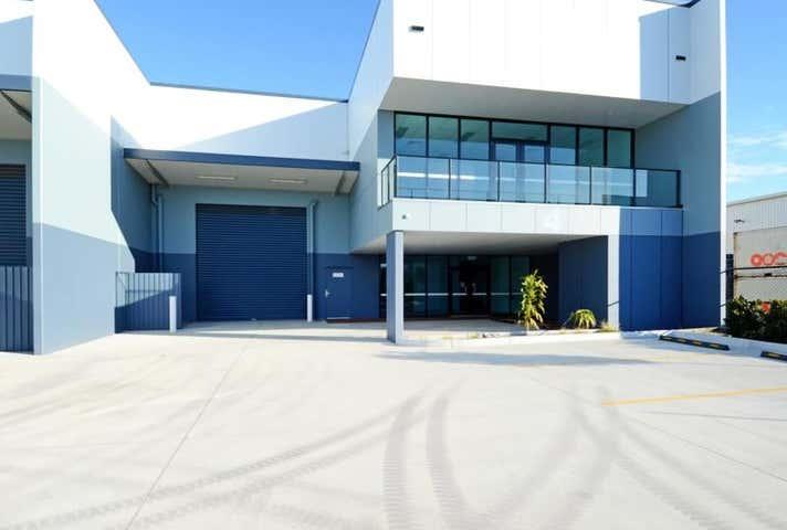 4/105 Freight Street Lytton QLD 4178 - Image 1