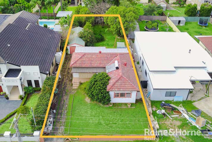 74 Chelmsford Road South Wentworthville NSW 2145 - Image 1