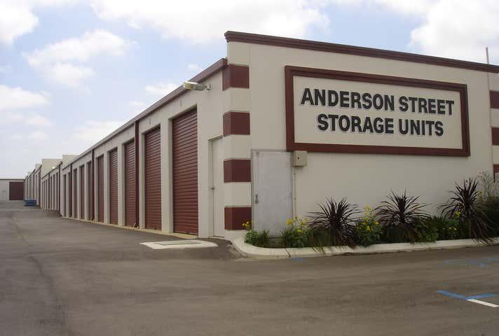 21,22,23  82 Anderson Street, Webberton, WA 6530