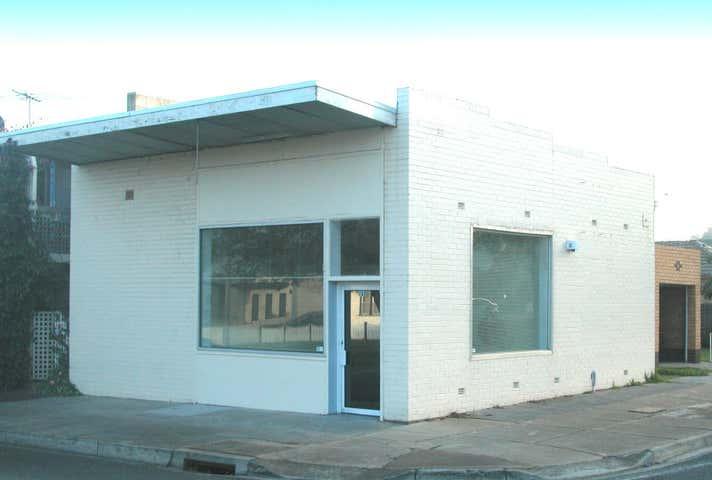 150 Garden Street East Geelong VIC 3219 - Image 1
