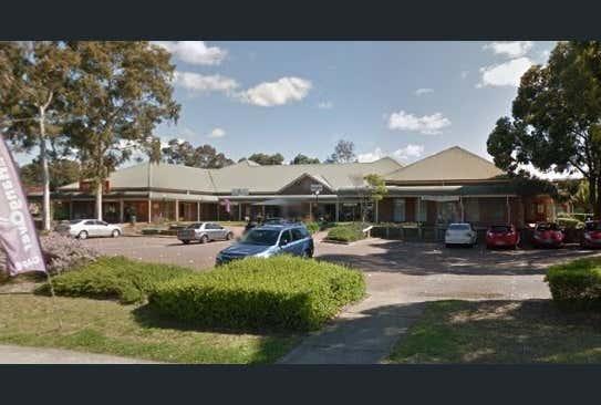 13/60-68  Stockdale Cres Abbotsbury NSW 2176 - Image 1