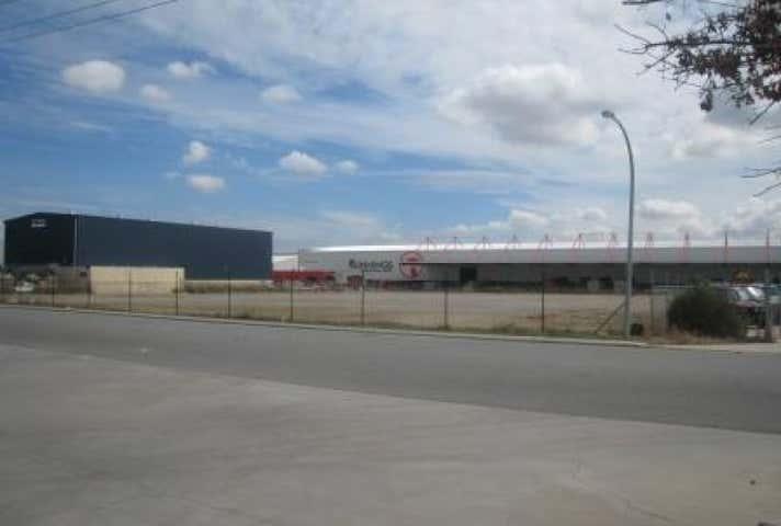 24 Harrison Road Forrestfield WA 6058 - Image 1