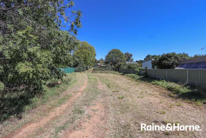 34 Rocket Street South Bathurst NSW 2795 - Image 1