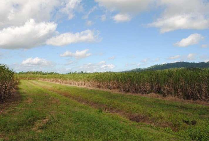Warrubullen Road Warrubullen QLD 4871 - Image 1
