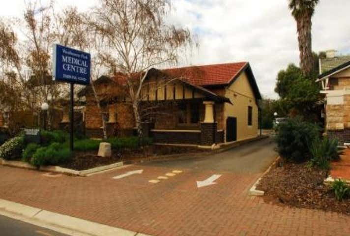 365 Goodwood Road Westbourne Park SA 5041 - Image 1