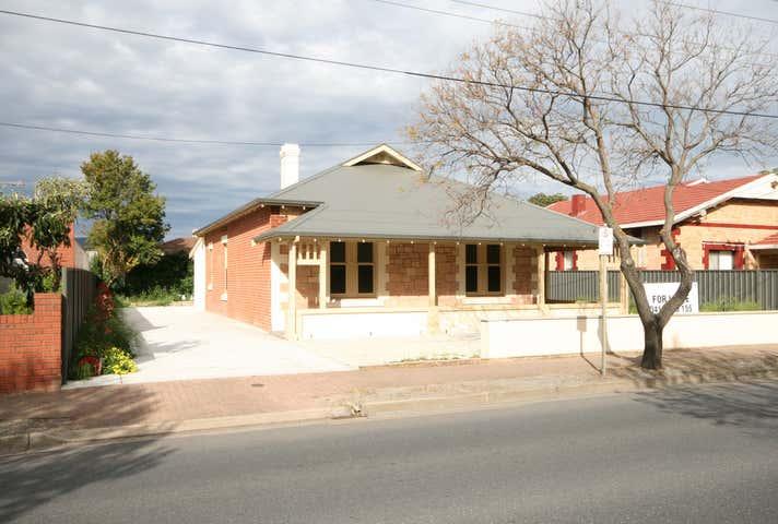 102 Portrush Road Payneham South SA 5070 - Image 1