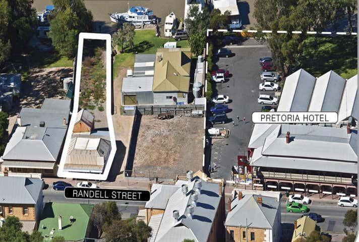 44 Randell Street Mannum SA 5238 - Image 1