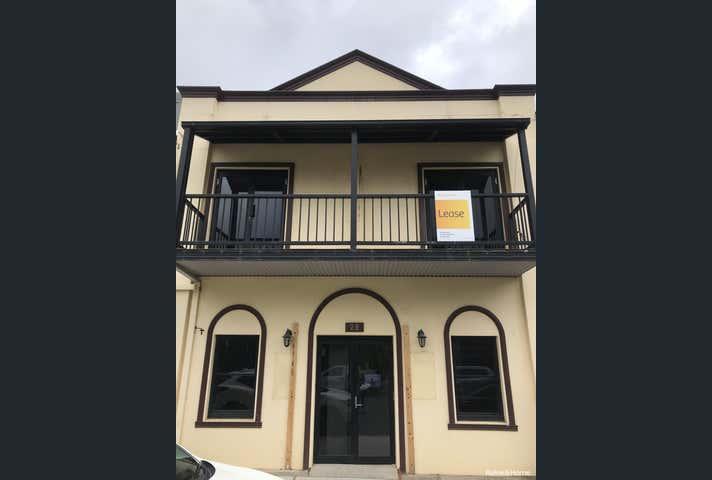 28a Wingecarribee Street Bowral NSW 2576 - Image 1