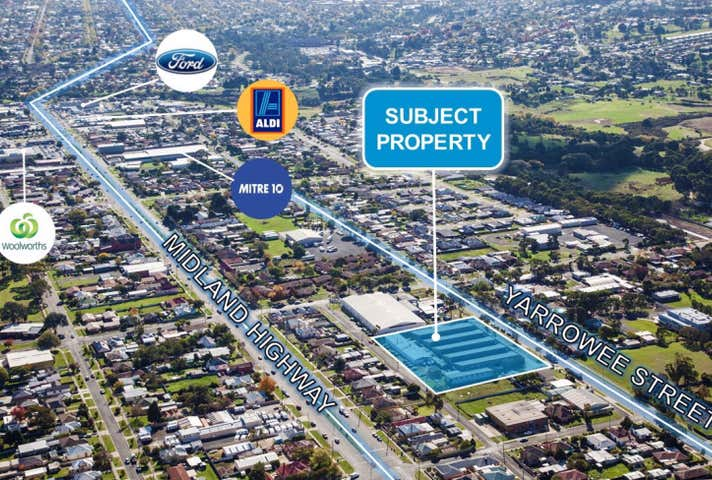 124 Yarrowee Street Sebastopol NSW 2666 - Image 1