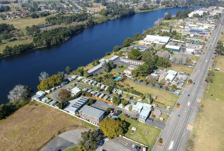 Kempsey NSW 2440 - Image 1