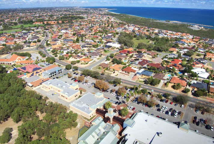 Beaumaris Commercial Centre, C1, 62 Constellation Drive Ocean Reef WA 6027 - Image 1