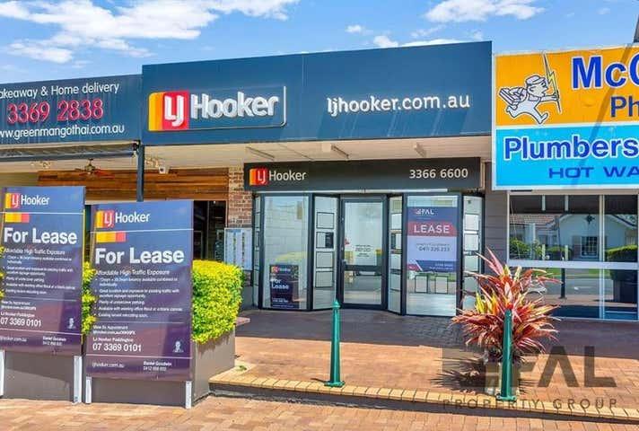 Shop  2, 480 Waterworks Road Ashgrove QLD 4060 - Image 1
