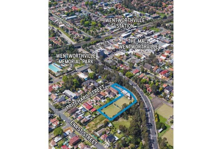 28 Pritchard Street Wentworthville NSW 2145 - Image 1