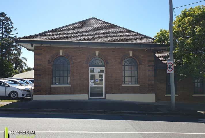 99 Buckland Road Nundah QLD 4012 - Image 1