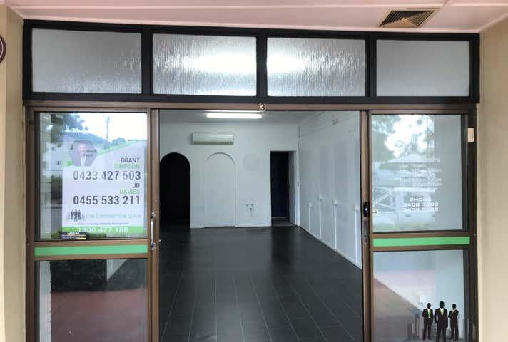 3/39 Benabrow Avenue Bellara QLD 4507 - Image 1