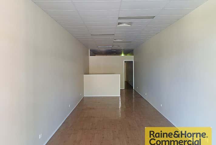 65E Gilston Street Keperra QLD 4054 - Image 1