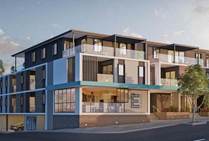 Retail Suites, 1 & 4/121 Elder Street Lambton NSW 2299 - Image 1