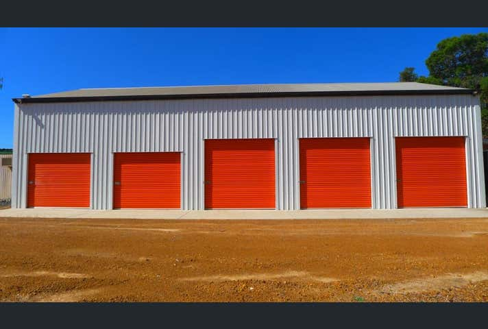 1 Storage Units Collie WA 6225 - Image 1