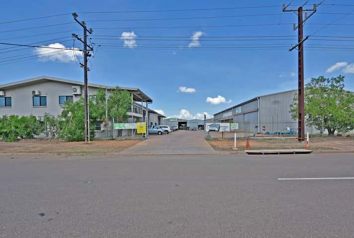 7/38 McKinnon Road Pinelands NT 0829 - Image 1