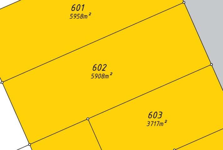 Lot 602 Lefroy Street Wagin WA 6315 - Image 1
