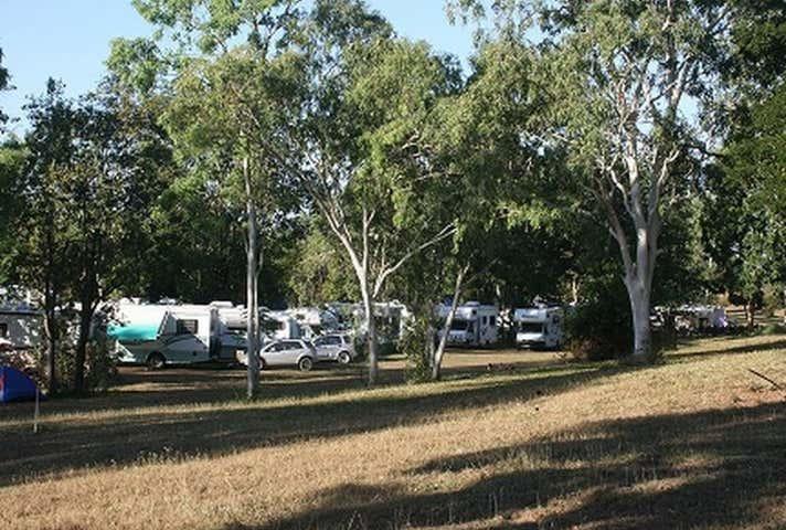 315 Haynes Road Adelaide River NT 0846 - Image 1