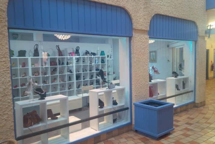 Shop 12 395-401 Peel Street Tamworth NSW 2340 - Image 1