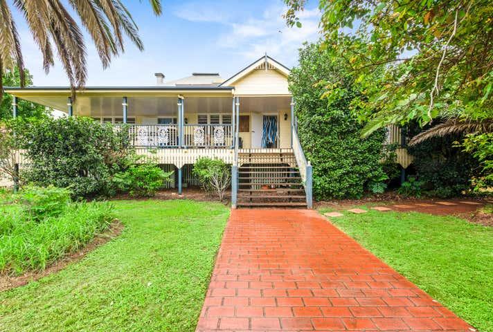 110 Mary Street East Toowoomba QLD 4350 - Image 1