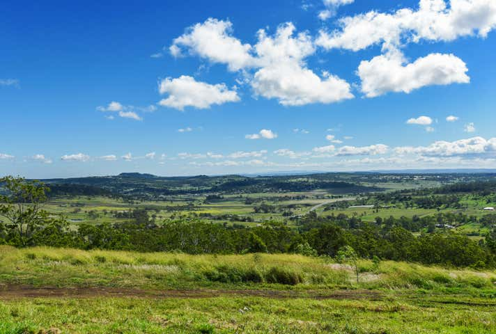 The Views - Toowoomba, 215 Reserve Road Cranley QLD 4350 - Image 1