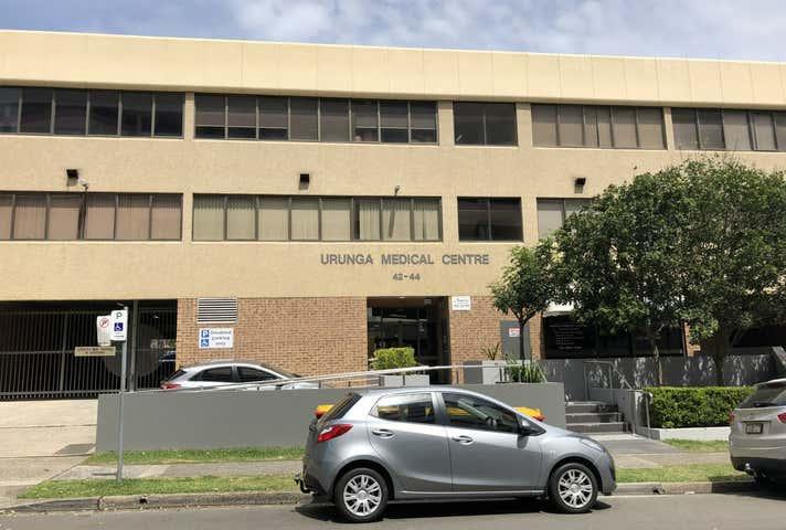 Suite 5, 42-44 Urunga Parade Miranda NSW 2228 - Image 1