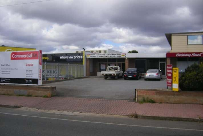 Unit 1, 88 Glynburn Road Hectorville SA 5073 - Image 1