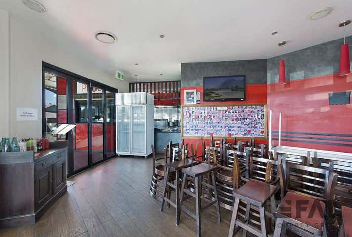 Allsports Shopping Village, Shop  6, 19 Kooringal Drive Jindalee QLD 4074 - Image 1