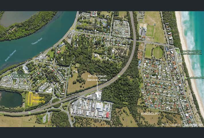 Lot 2, 18 Naru Street Chinderah NSW 2487 - Image 1