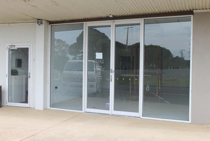 Shop 4, 13-18 Vista Drive, Cape Woolamai, Vic 3925
