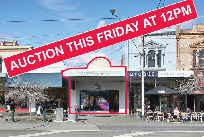 125 Dundas Place Albert Park VIC 3206 - Image 1