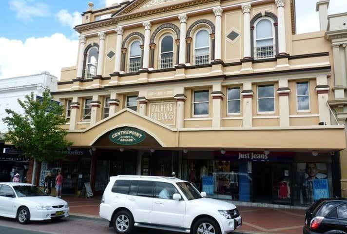 7/224-236 Summer St Orange NSW 2800 - Image 1