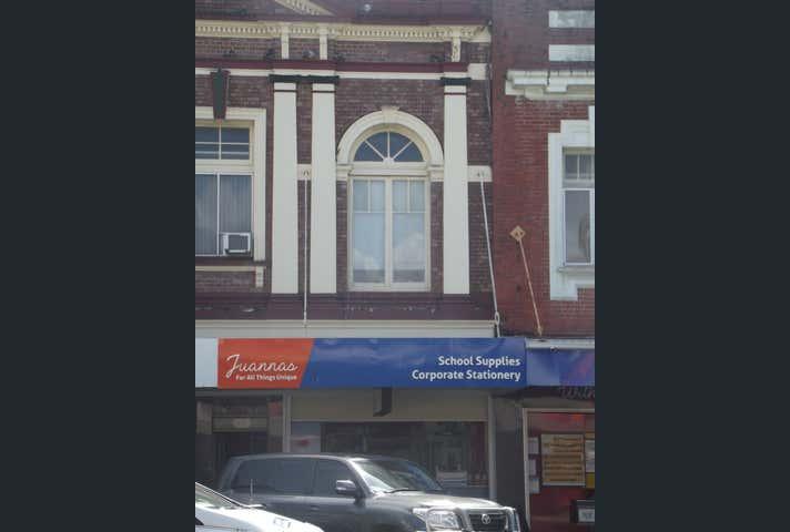 110 Victoria Street Mackay QLD 4740 - Image 1