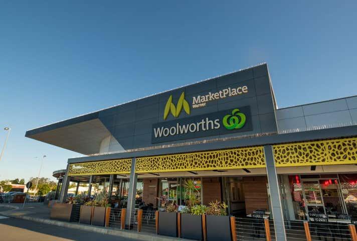 Marketplace Warner, Pad 1, Cnr Samsonvale and Old North Road Warner QLD 4500 - Image 1