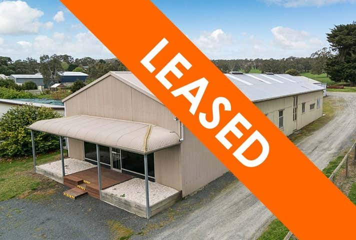 Unit 1, 150 Onkaparinga Valley Road Woodside SA 5244 - Image 1