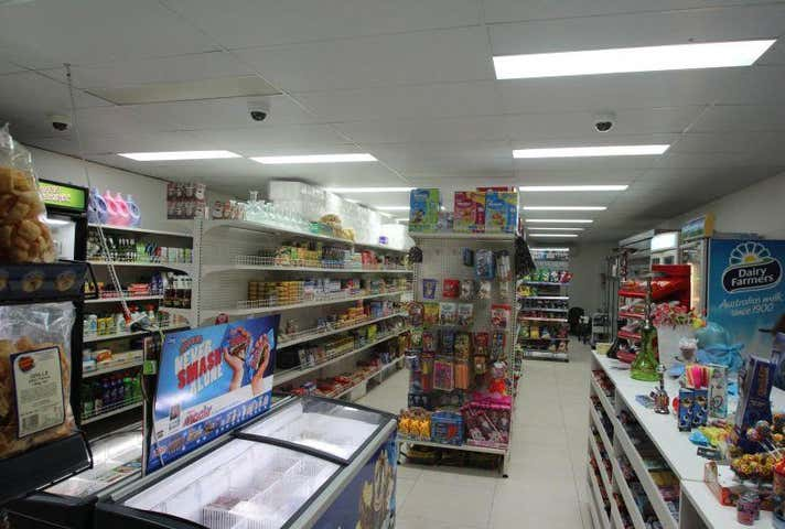 Shop 1, 35 Grimwood Street St Granville NSW 2142 - Image 1