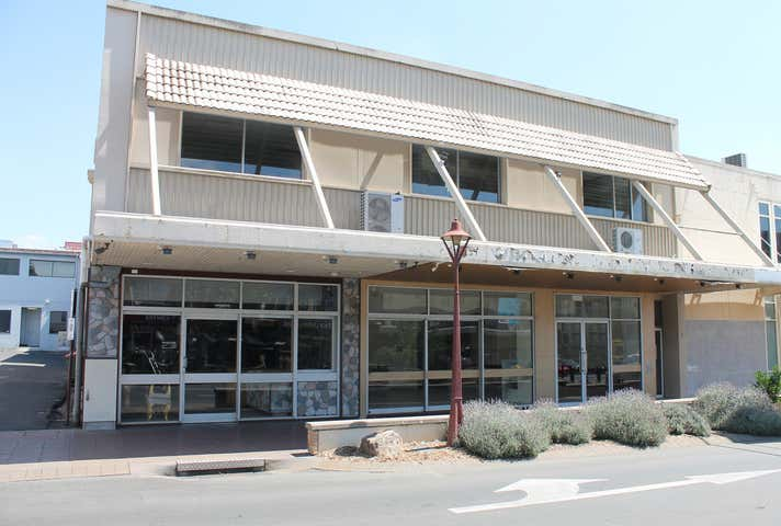 T4, 198-202 Margaret Street Toowoomba City QLD 4350 - Image 1