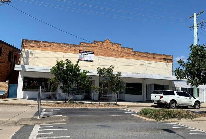 1-3 Mann Street, Nambucca Heads, NSW 2448