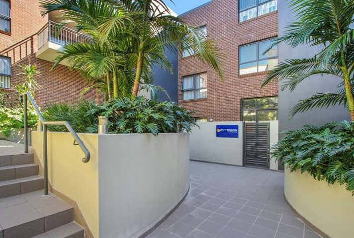34/51 Princes Highway Fairy Meadow NSW 2519 - Image 1