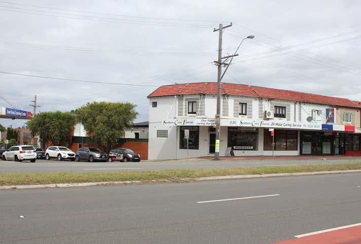 436-438 Rocky Point Road Sans Souci NSW 2219 - Image 1